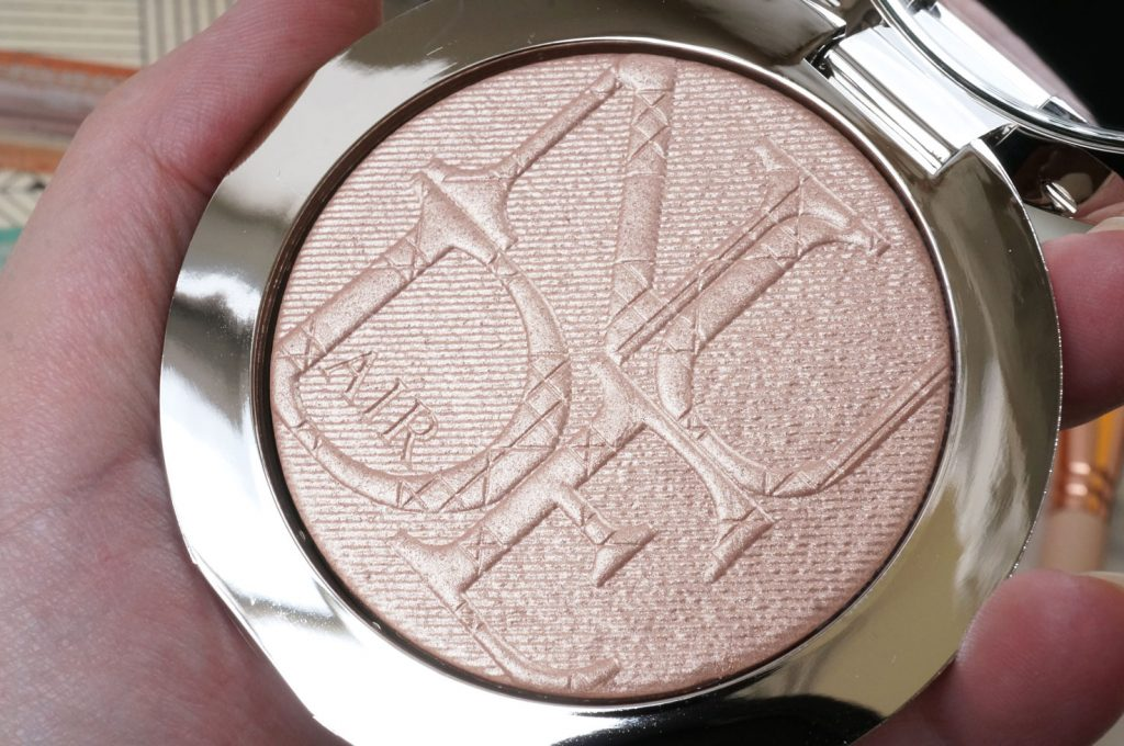 Diorskin-Nude-Air-Luminizer-Powder