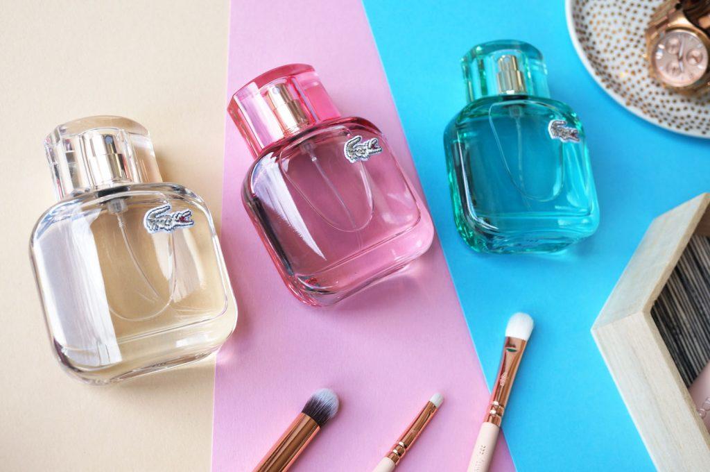 EAU-DE-LACOSTE-L.12.12-Pour-Elle-trio-of-fragrances-review