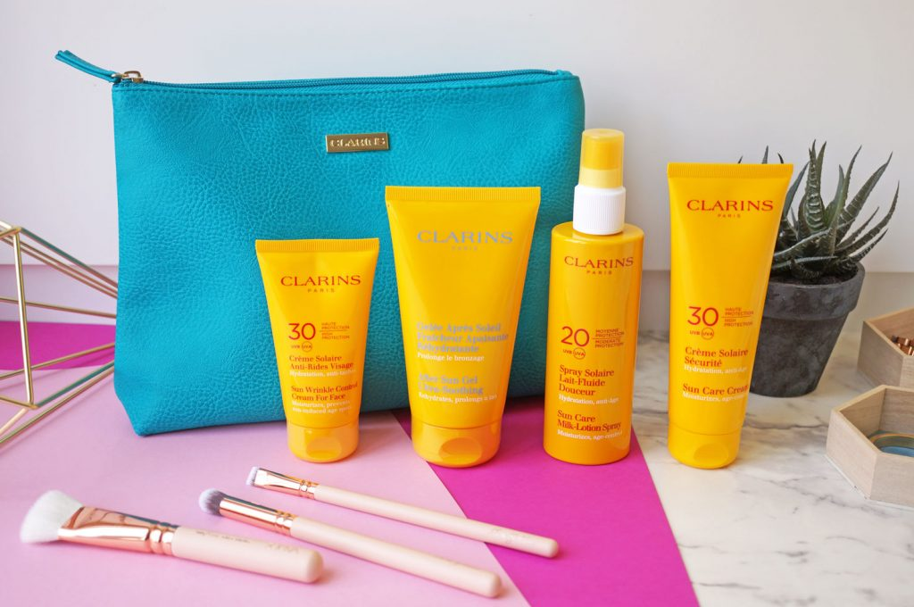 My-Clarins-Sun-Care-Prescription