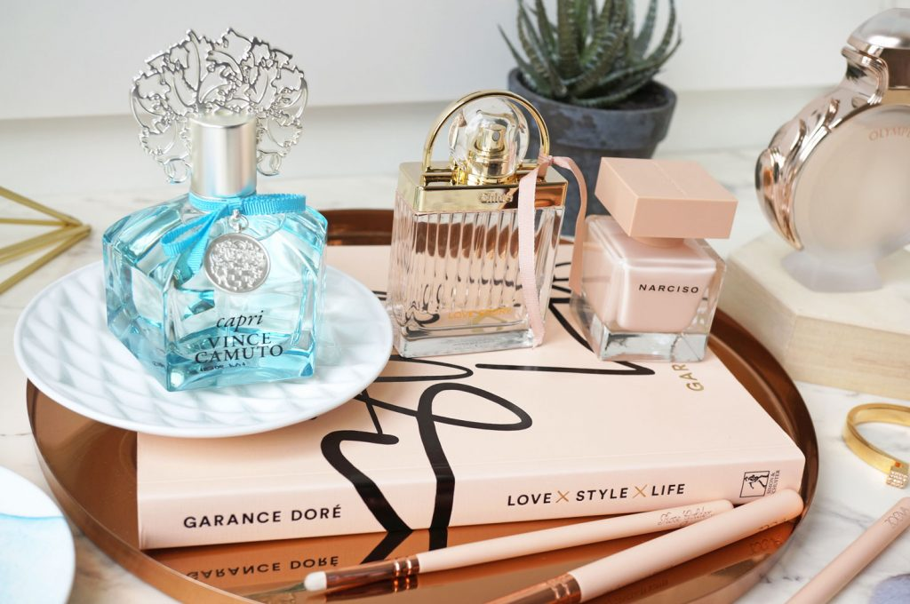 The-Prettiest-Fragrances-for-your-Dressing-Table