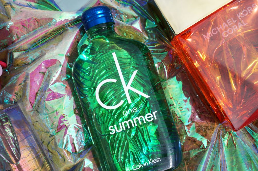 ck-one-summer-review