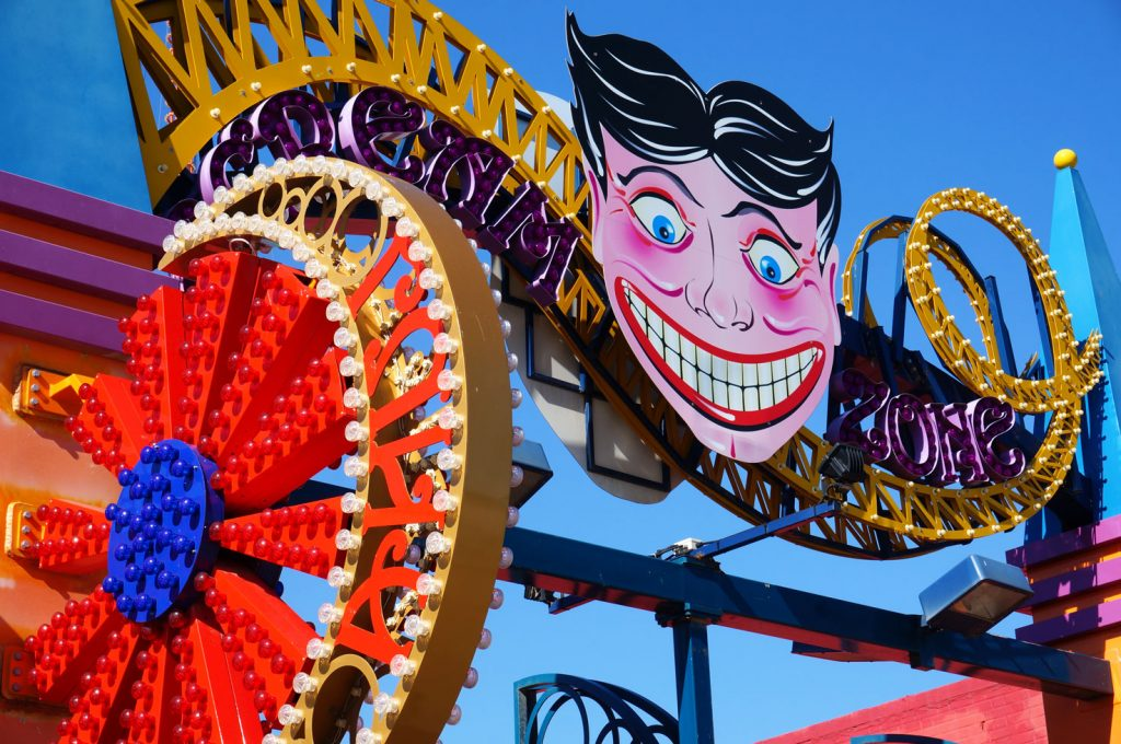 coney-island-face