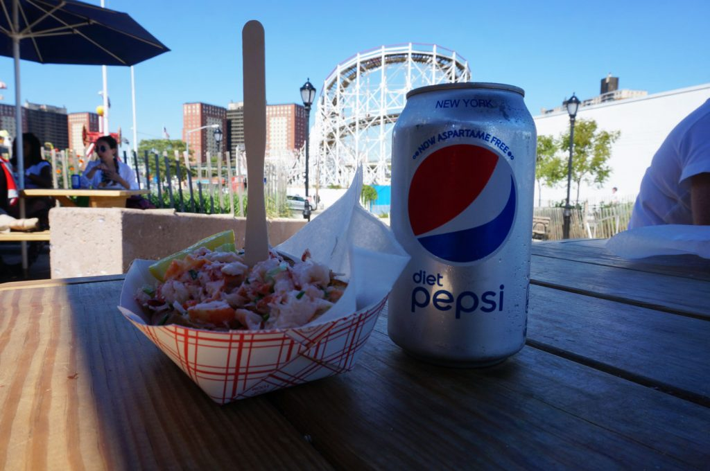 coney-island-lobster-roll