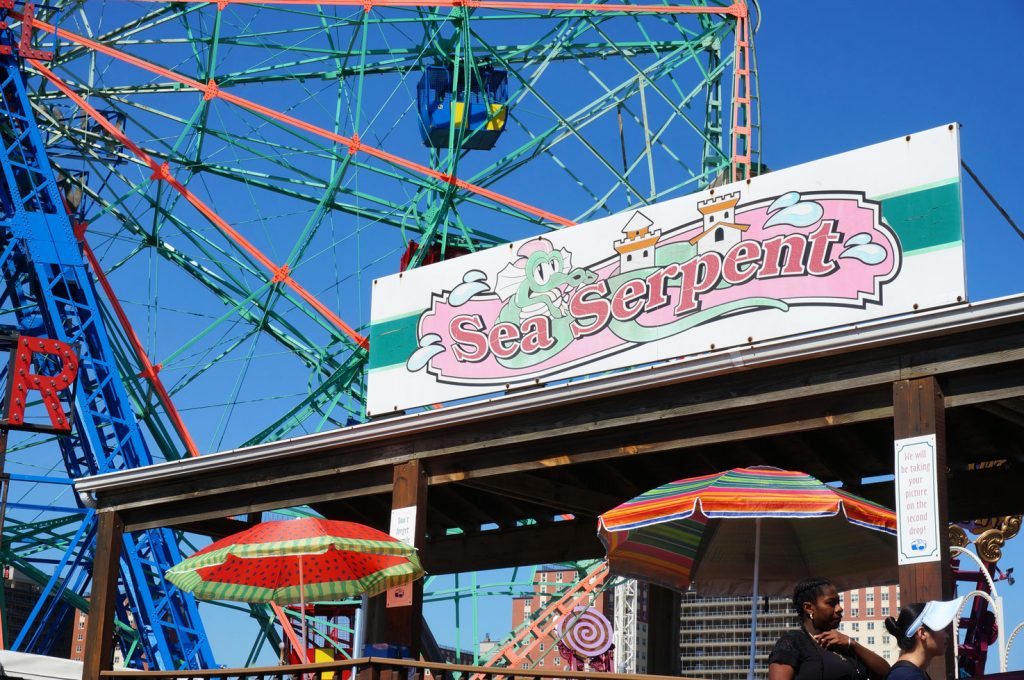 coney-island-sea-serpent