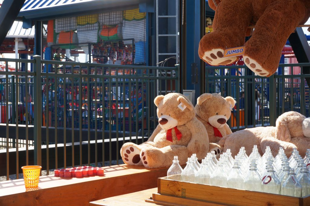 coney-island-teddies