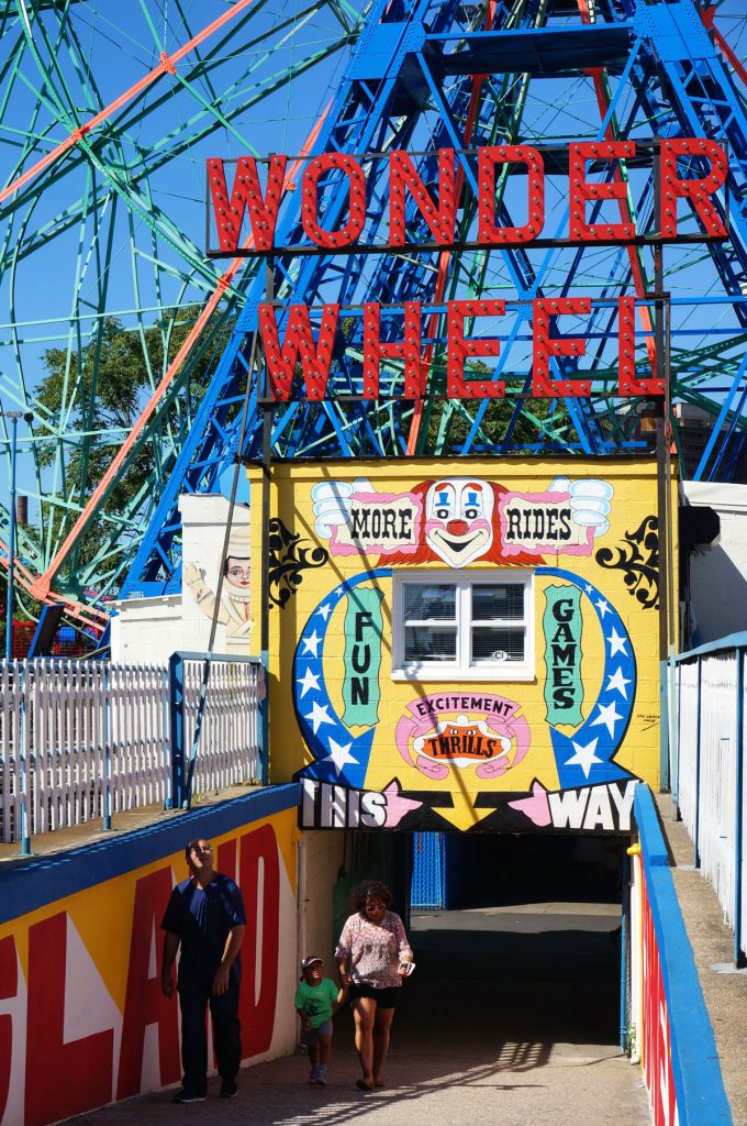 coney-island-wonder-wall