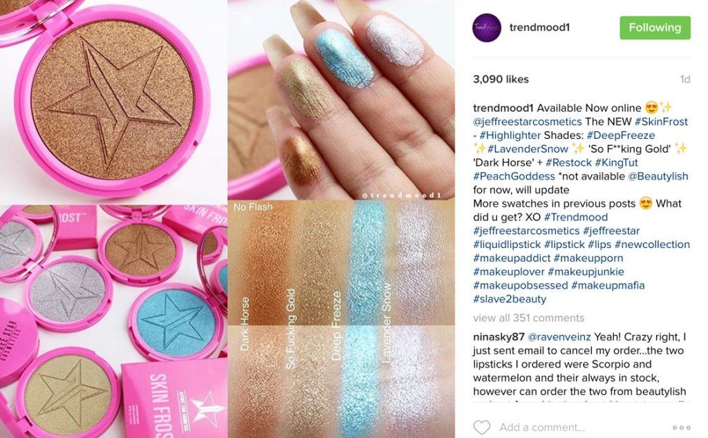 jeffree-star-new-highlighters