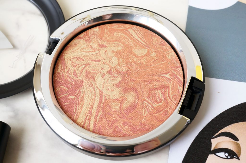 mac-star-trek-strange-new-worlds-powder-review