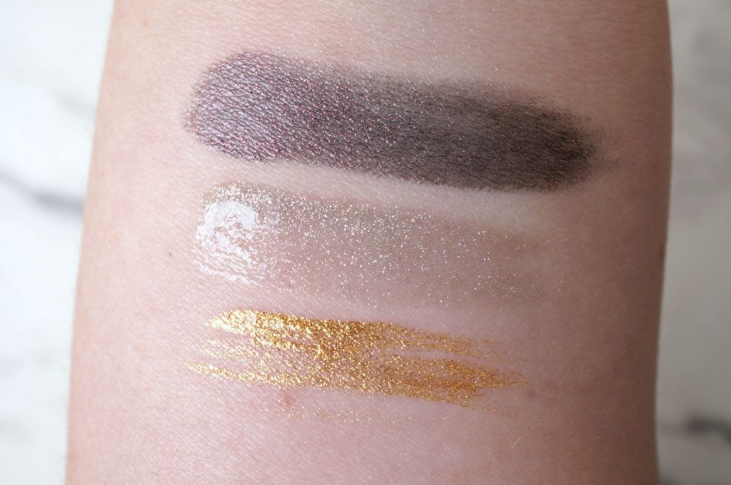 mac-star-trek-swatches