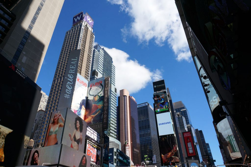 new-york-times-square-3
