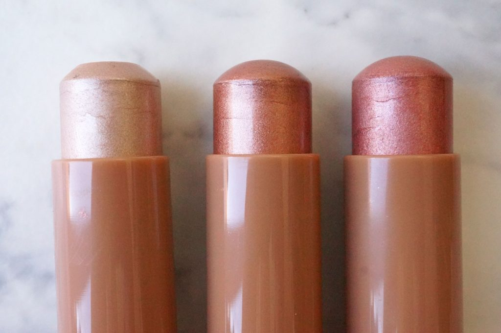 nude-by-nature-Touch-of-Glow-Highlight-Sticks