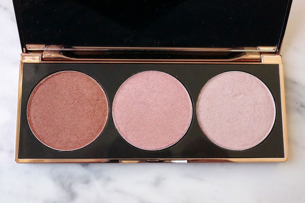 nude-by-nature-highlight-palette