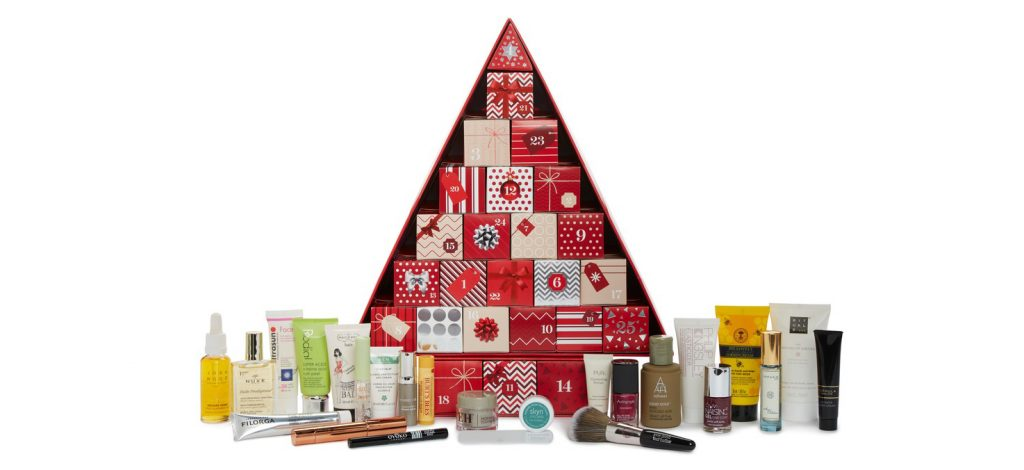 ms-beauty-advent-calendar-2016