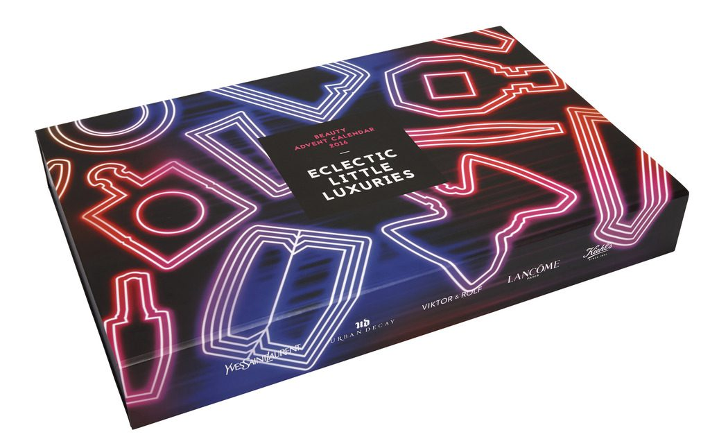 selfridges-exclusive-loreal-advent-calendar_pound95-2_zpsegf0ixva