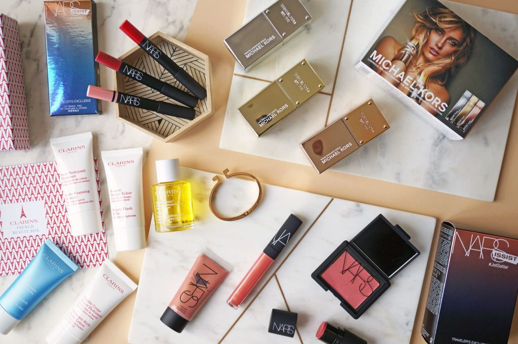 Word-Duty-Free-Beauty-Exclusives