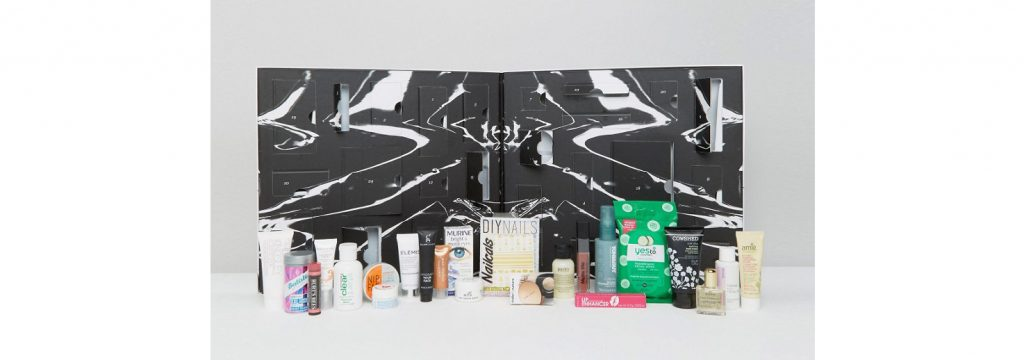 asos-advent-calendar-2016