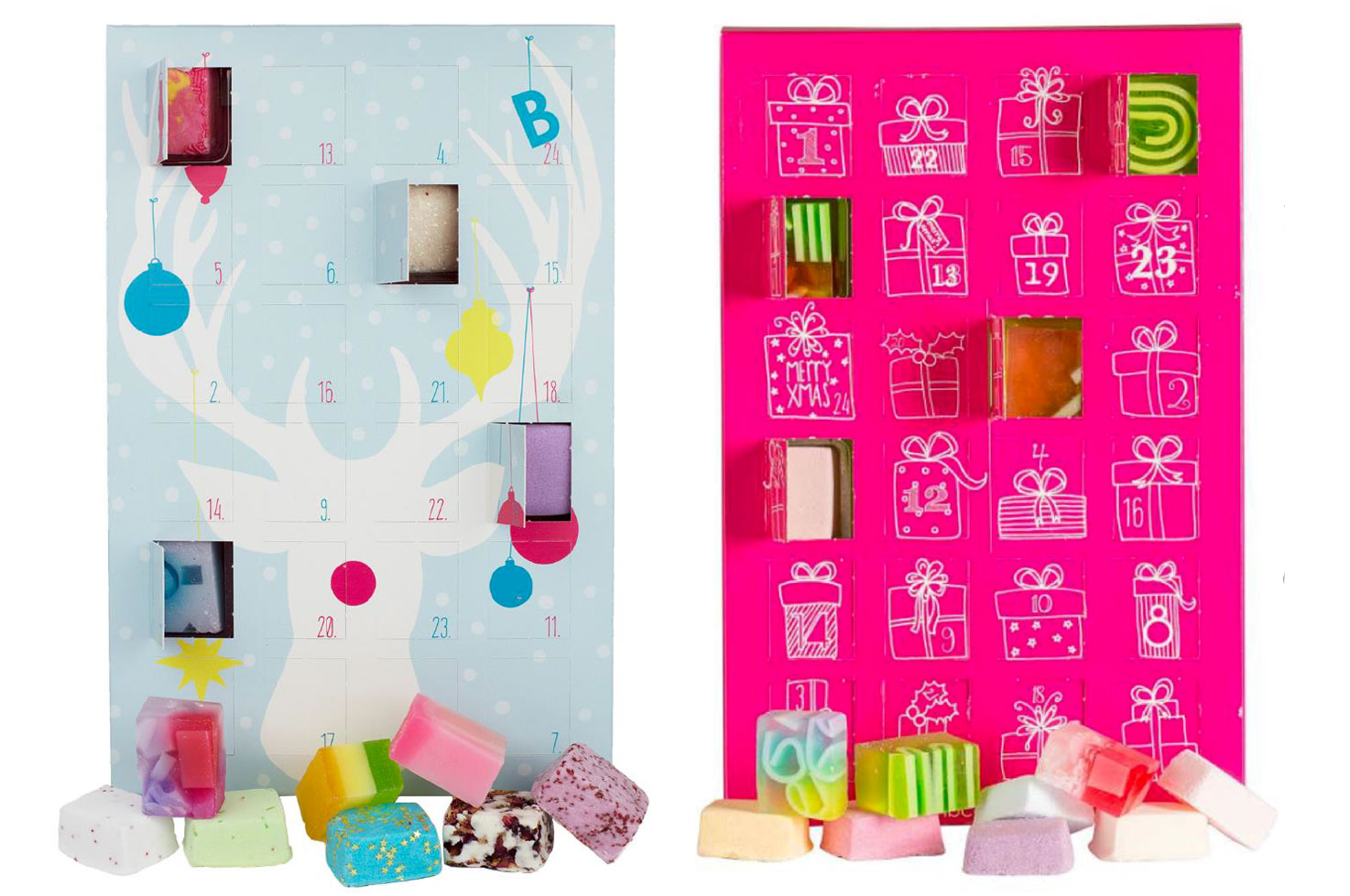 advent single girls Hi guys ok i know this is slightly on the premature side – but i wanted to get this post started early, so i can bring you all the beauty advent calendars for 2016.
