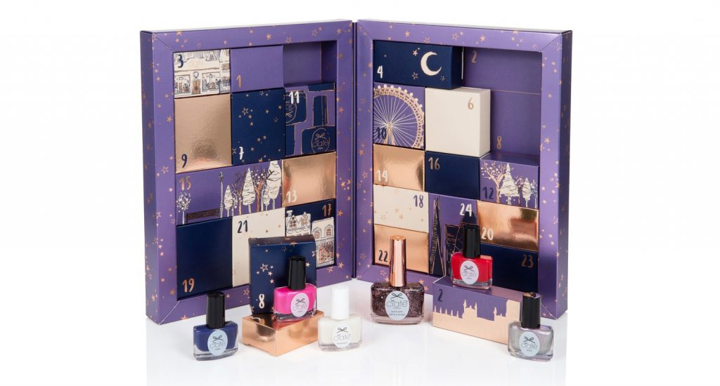 ciate-mini-mani-month-advent-calendar-2016_edited-1