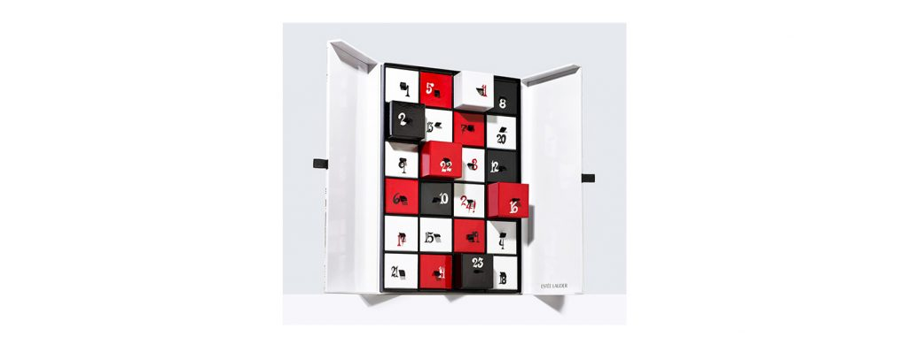 estee-lauder-advent-calendar-2016_edited-1