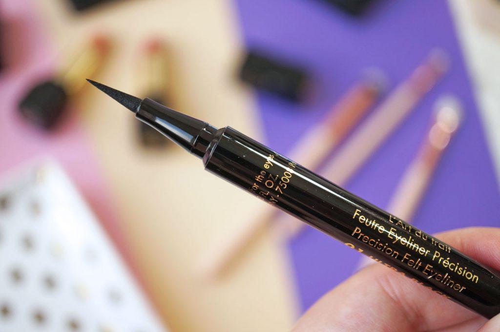 guerlain-lart-du-trait-precision-felt-eyeliner