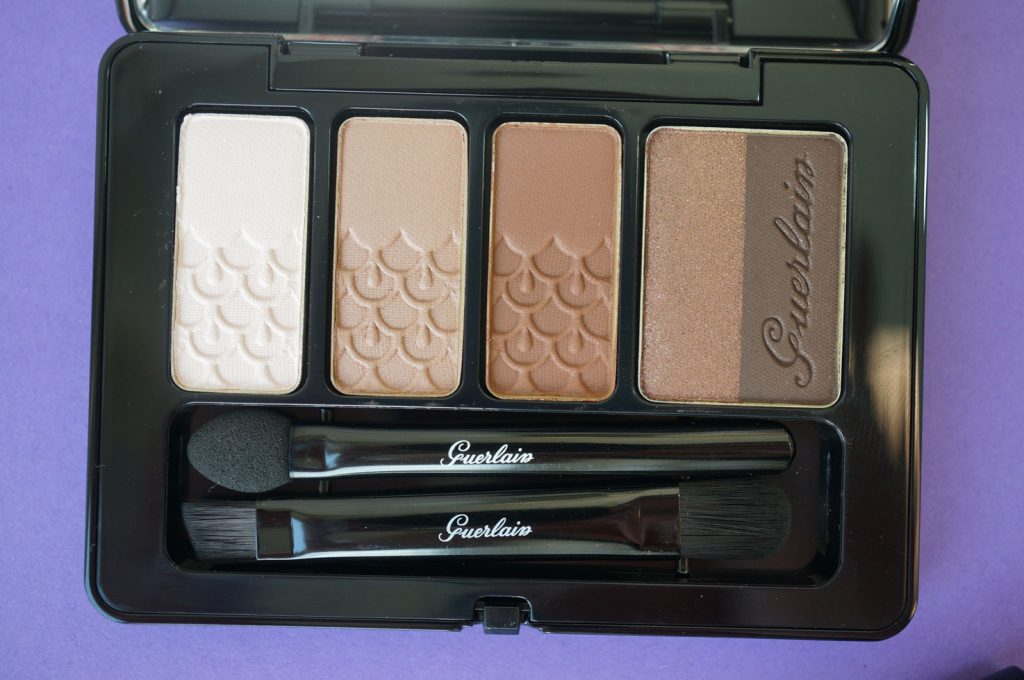guerlain-eyeshadow-palette-02-tonka-imperiale-review