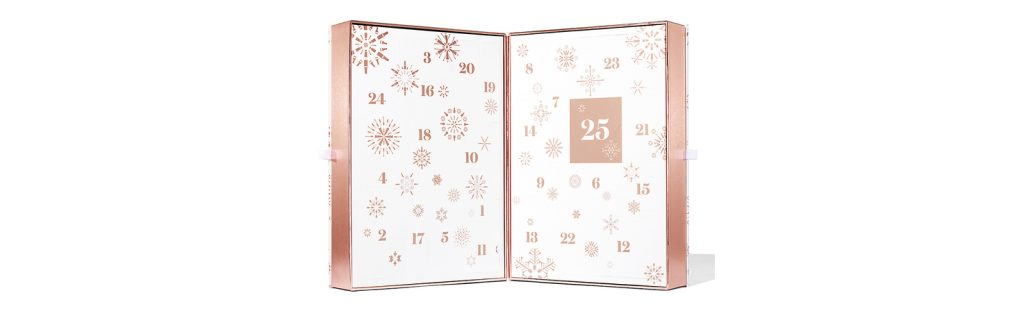 lookfantastic-advent-calendar-2016