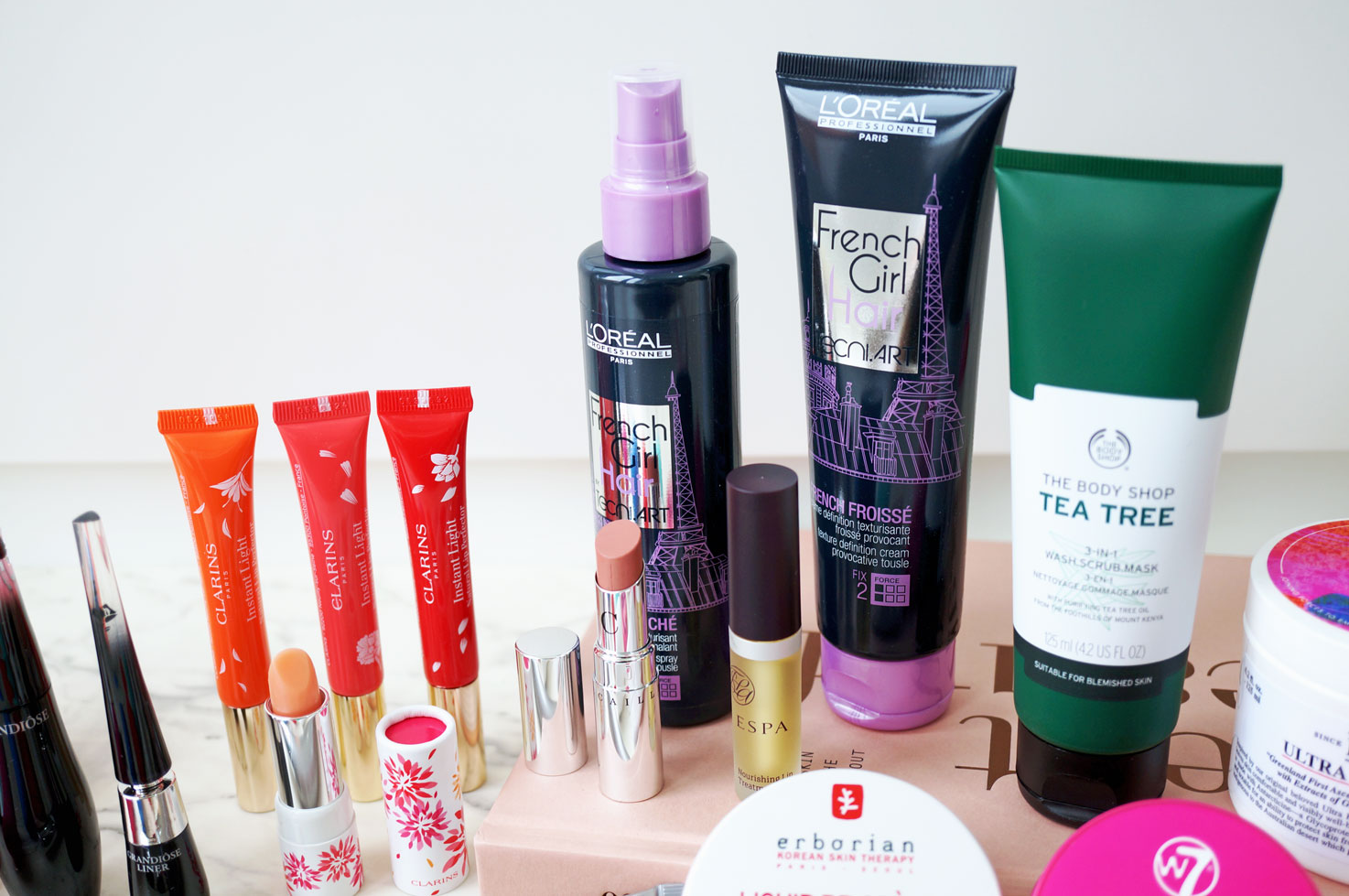 loréal takeover the body shop Retailer body shop agrees to be taken over by french cosmetics giant l'oreal in  a £652m deal.