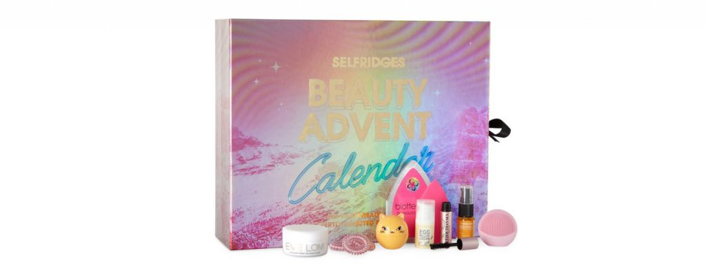 selfridges-advent-calendar-2016