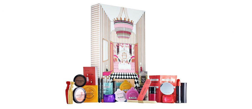 sephora-advent-calendar-2016