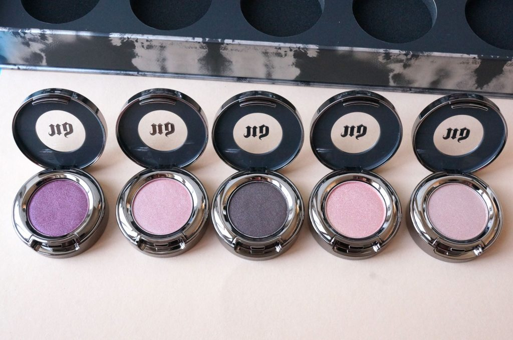 urban-decay-eyeshadow-vault-fourth-row