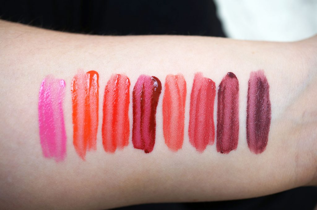 lip-magnets-swatches