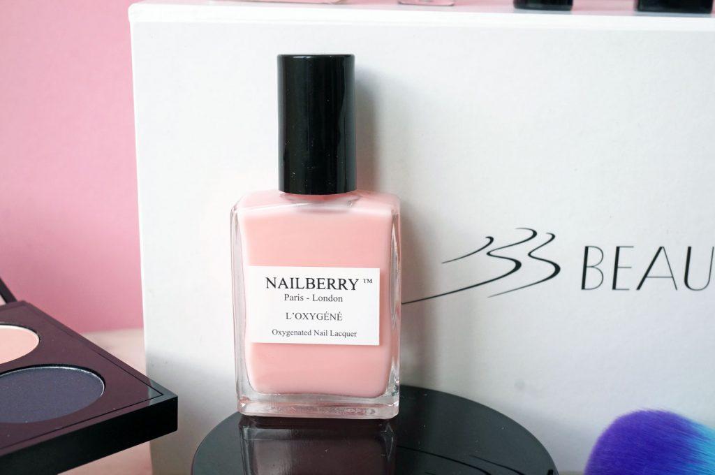 nailberry-nail-polish-review