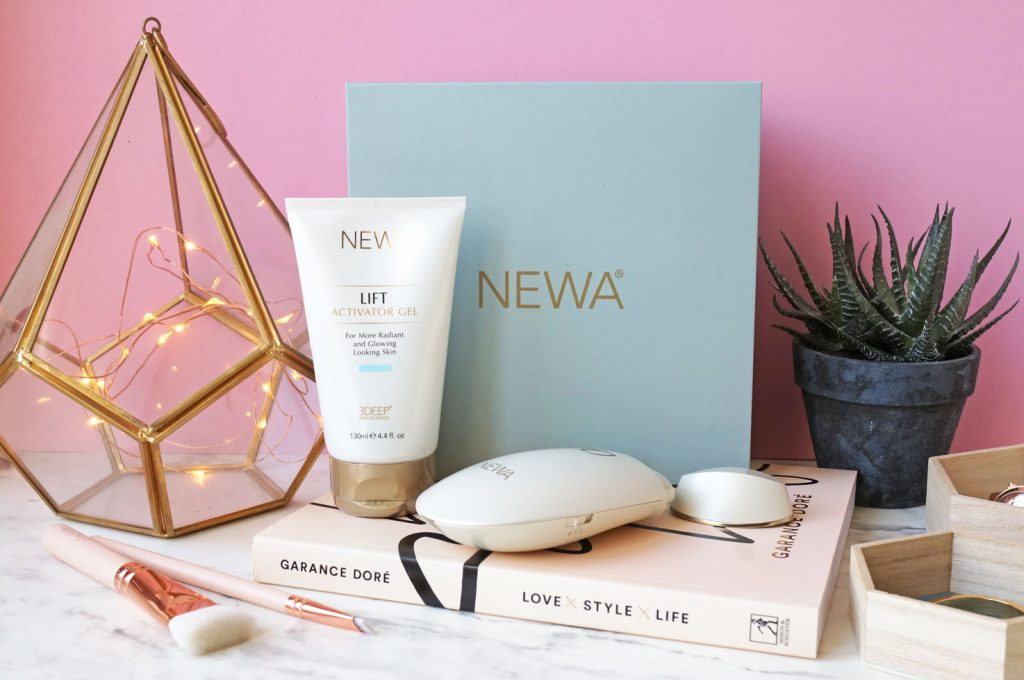 newa-beauty-tool-review