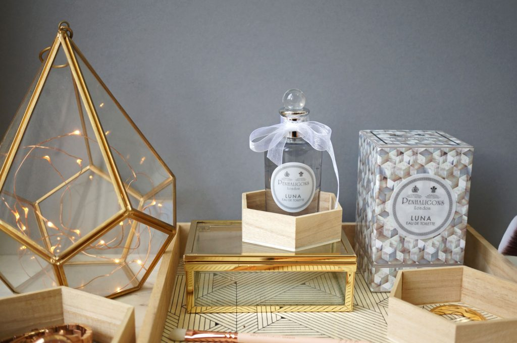 penhaligons-luna-perfume