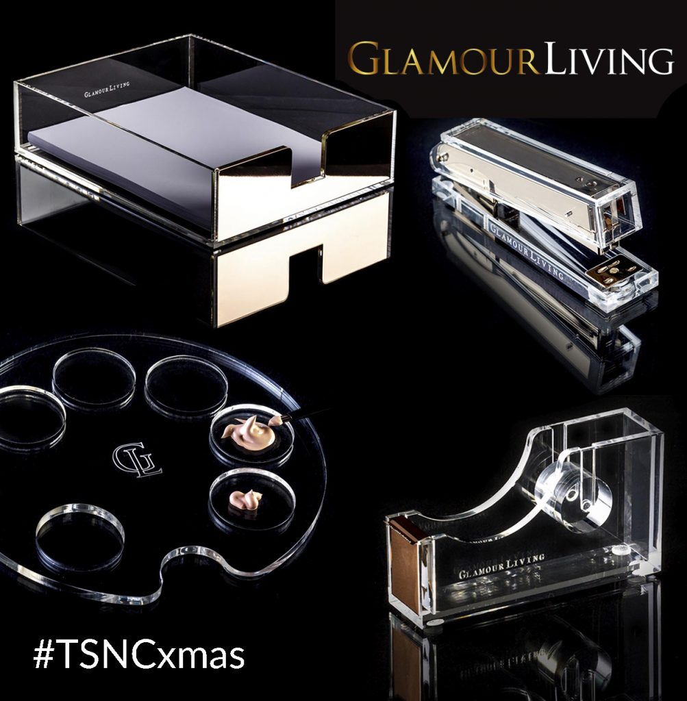 glamour-living-giveaway