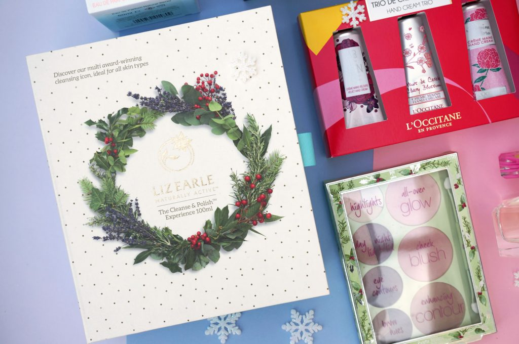 Christmas: The Best Beauty Gifts Under £25.00 - Thou Shalt ...