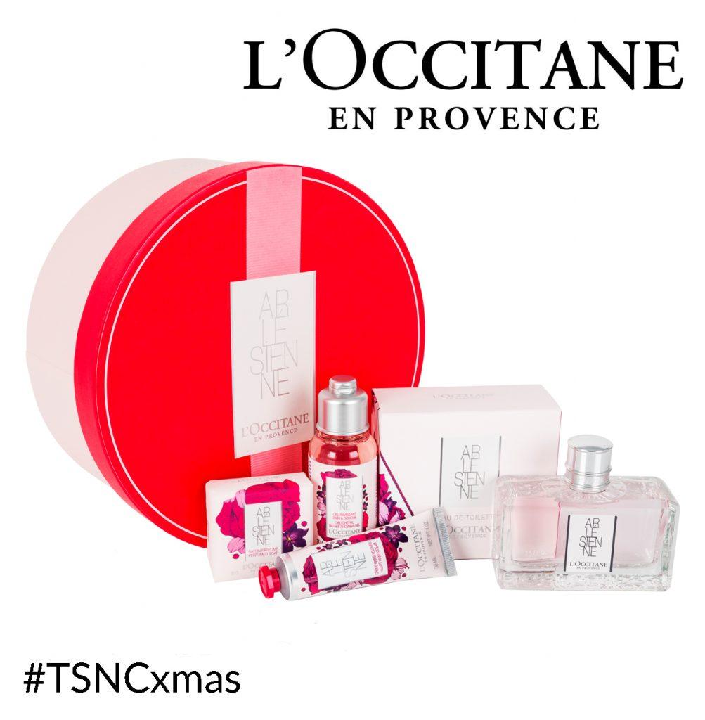 loccitane-giveaway