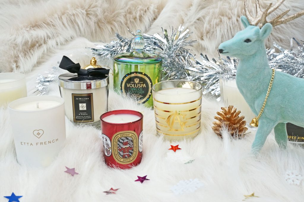 luxury-christmas-candles