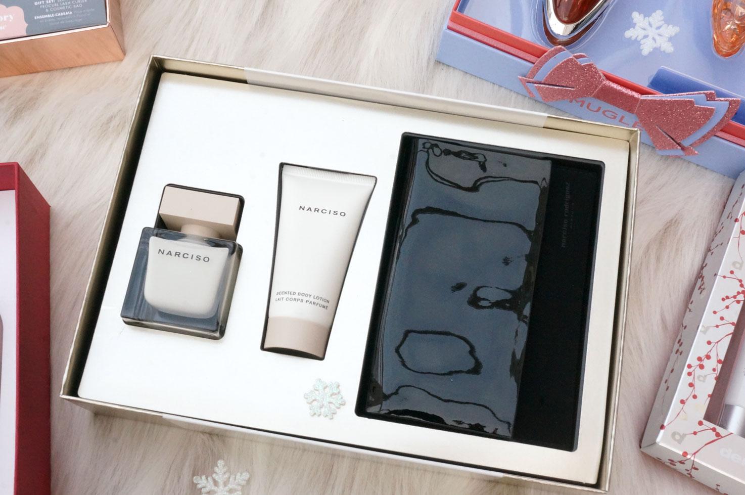 christmas luxury beauty skincare fragrance gift sets thou shalt not covet. Black Bedroom Furniture Sets. Home Design Ideas