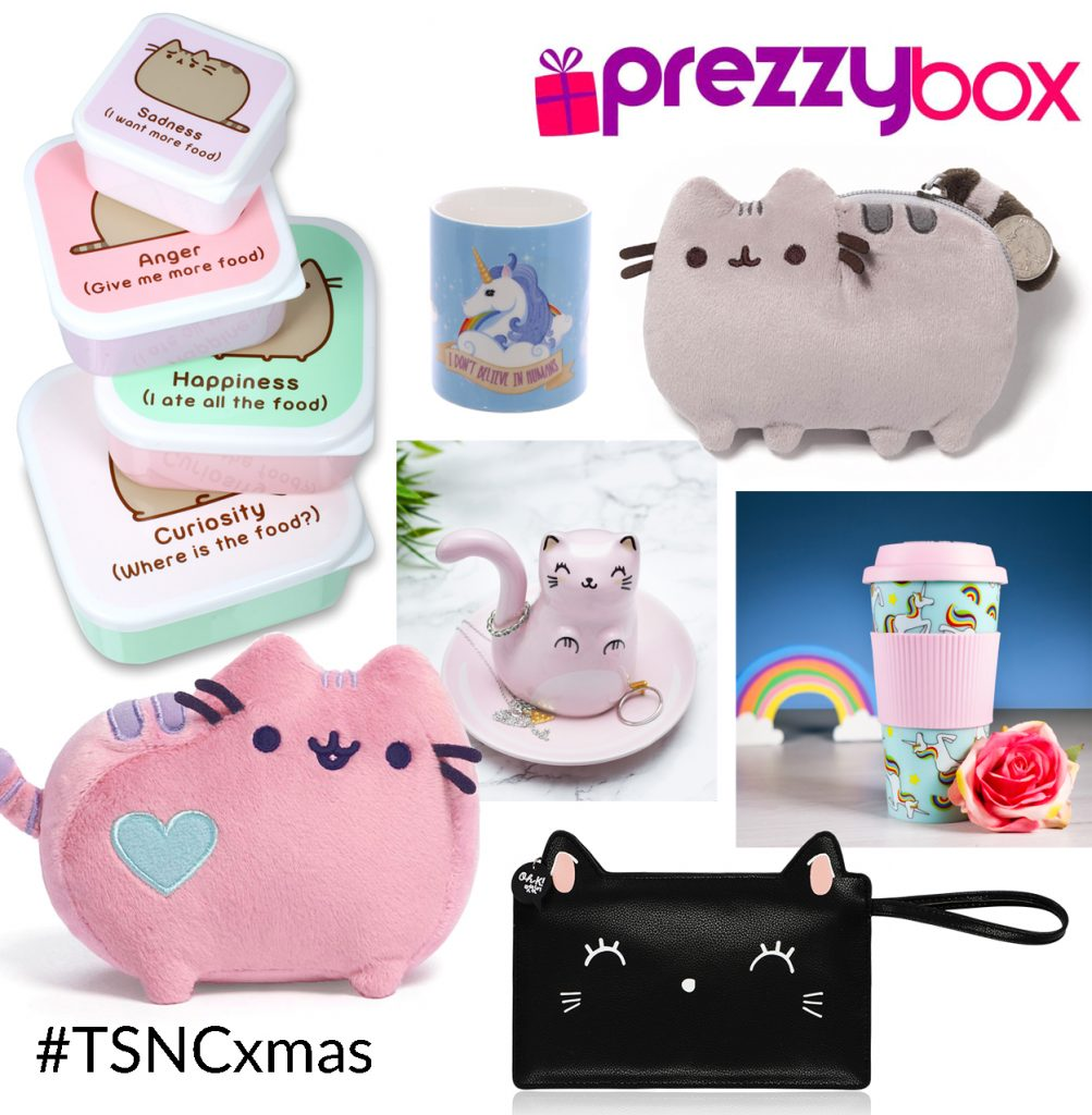 prezzybox-giveaway