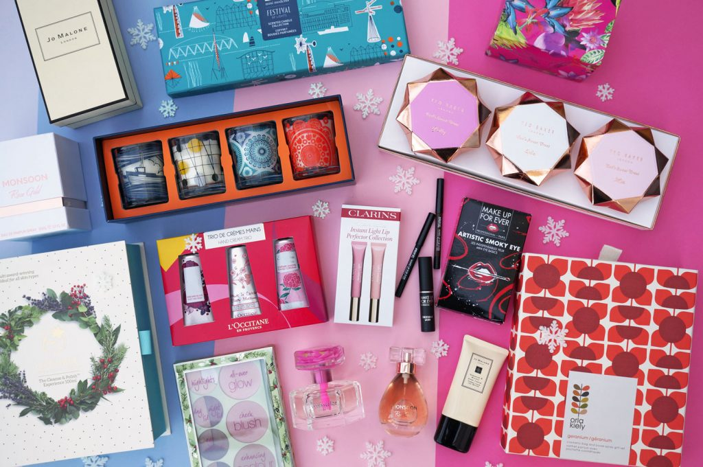 under-25-gift-guide