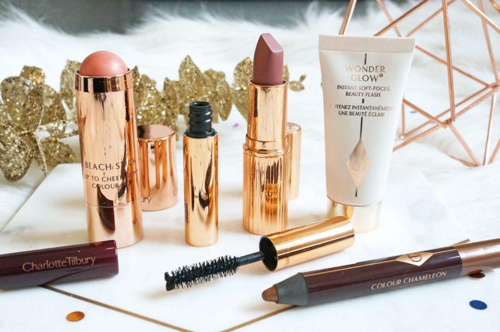 Charlotte-Tilbury-Natural-Glowing-Look-Quick-N-Easy-Kit