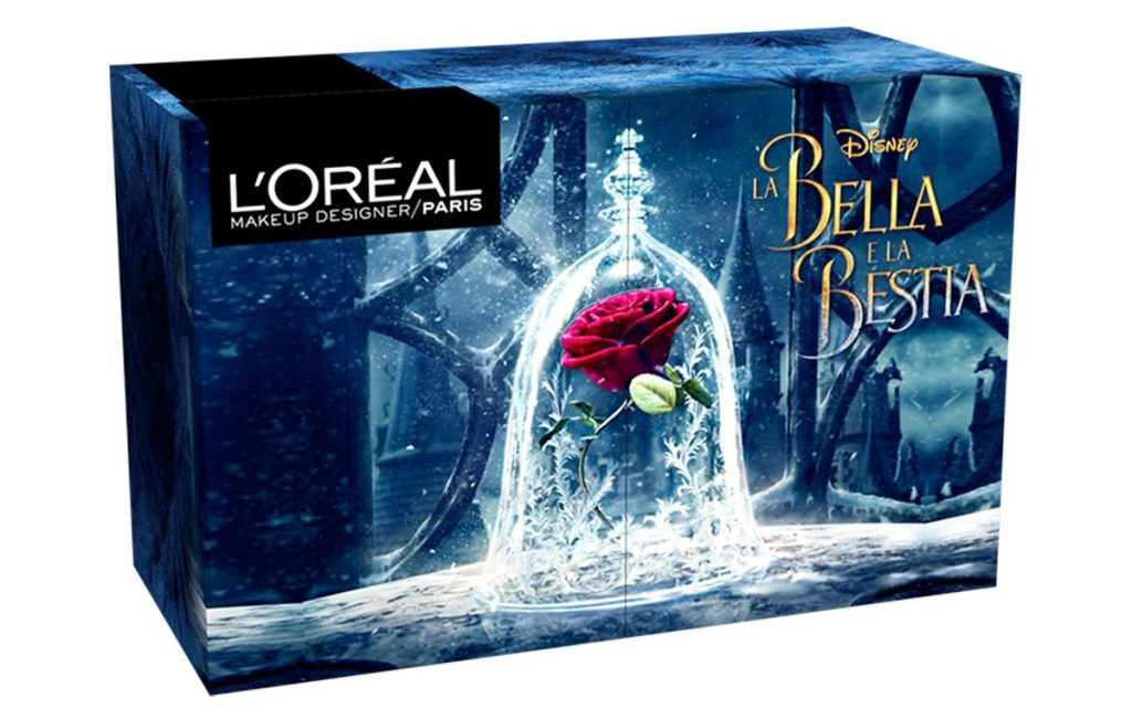 loreal-beauty-and-the-beast-lipsticks