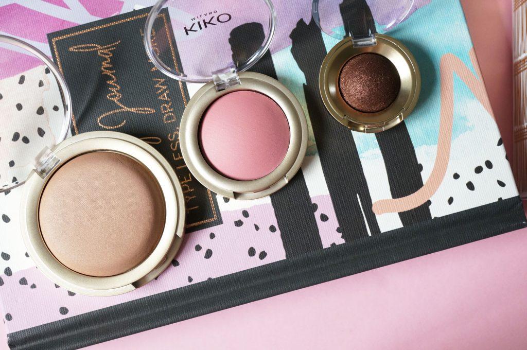 Kiko-Mini-Divas-bronzer-blush-eyeshadow