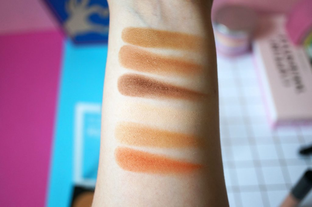 nip-and-fab-contour-palette-swatches