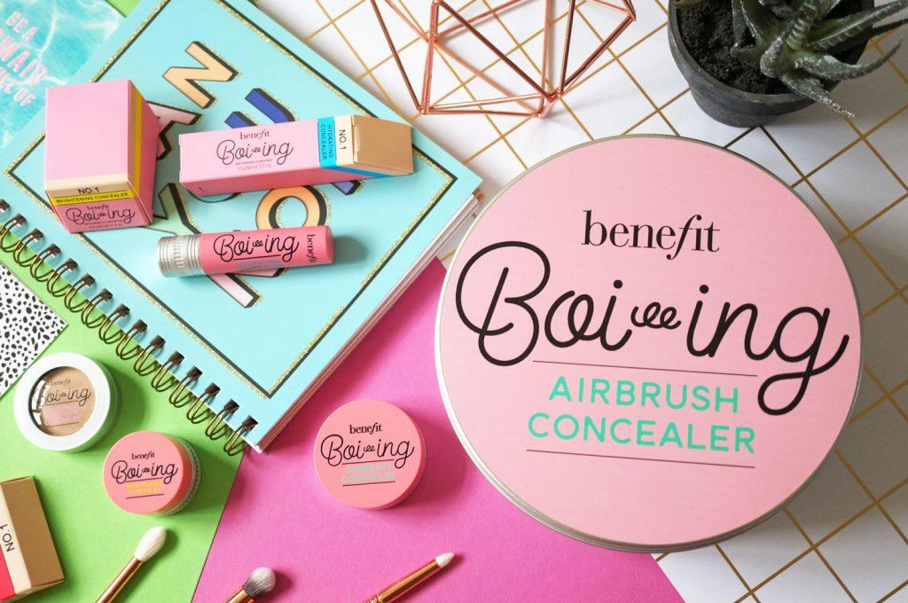 Benefit-Boi-ing-Airbrush-Concealer-review