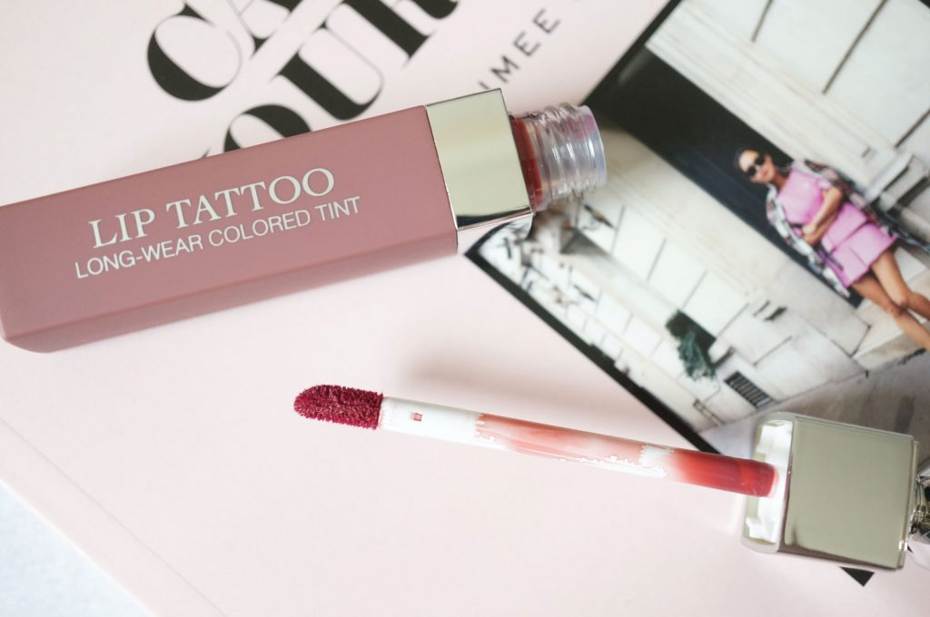 Dior-Addict-Lip-Tattoo