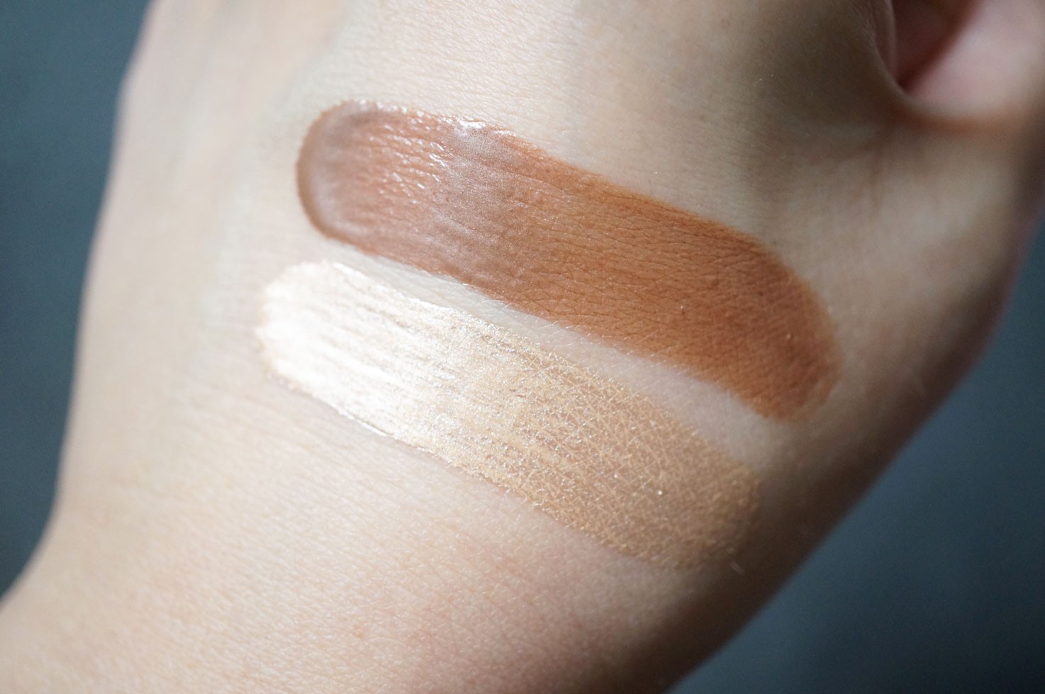 Hollywood Contour Wand by Charlotte Tilbury #11