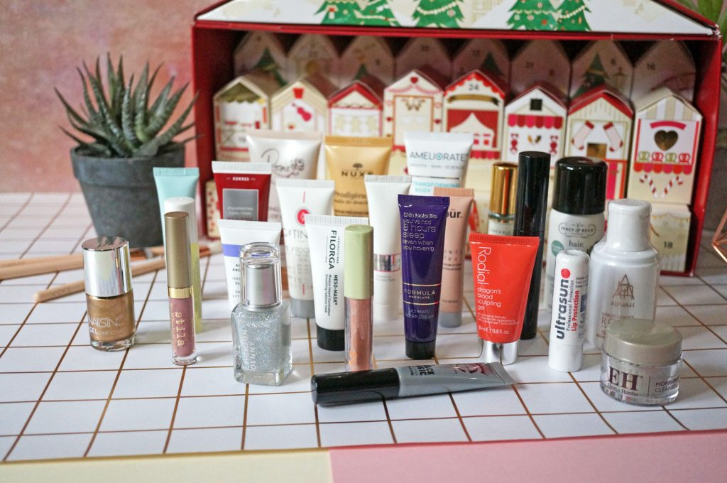 m&s-beauty-advent-calendar-2017-products-4