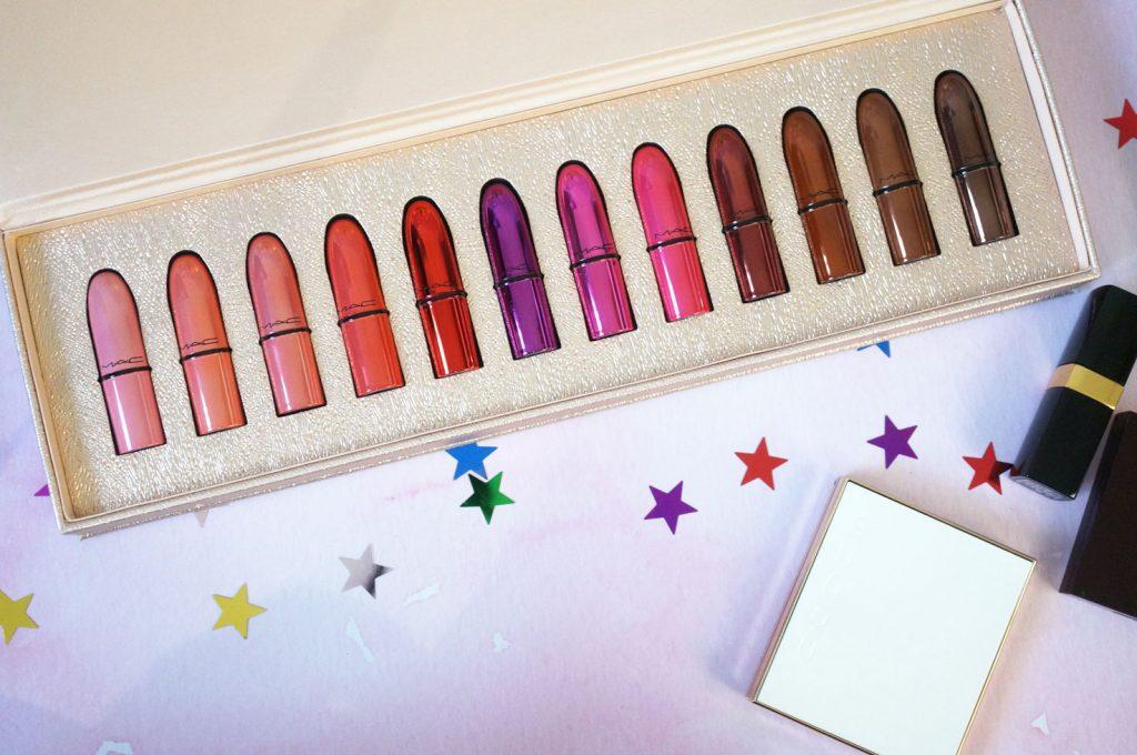 mac-snowball-lipstick-set